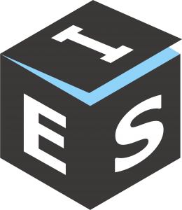 EIS project logo